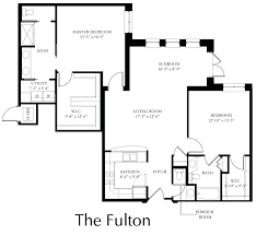 Amazing Average Master Bedroom Size Square Feet Typical Master Bedroom Dimensions  Living Bedroom Design . Average Master Bedroom Size ...