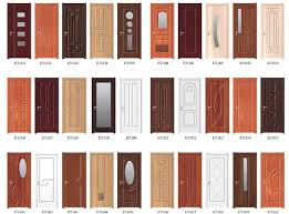 door furniture design. Lee Simpson Doors Carpentry Gyprock On Gumtree Yesterday 0450039510 Door Furniture Design E