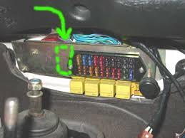2005 vw jetta ecu wiring diagram wiring diagram for car engine 2009 audi a4 camshaft position sensor location likewise 2001 a6 wiring diagram ecu furthermore wiper relay