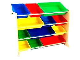 toy bin toy organizer bin storage bin toy storage bins simple kids storage bins kid storage toy bin kids storage