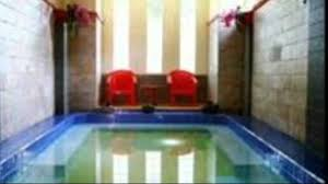 Hotel Laut Jaya Pantai Jaya Hotel Pangandaran Youtube