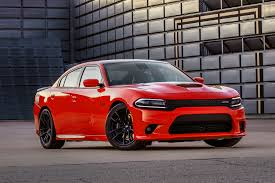 2018 dodge 392. beautiful 2018 9  43 in 2018 dodge 392