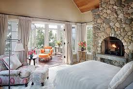 Modest Sunroom Decorating Ideas SunroomDesignIdeasEvenForRainyDays1 Superb Sun Rooms Modest Sunroom Decorating Ideas