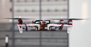 dji the world leader in camera drones quadcopters for aerial advanced attitude stabilize algorithm