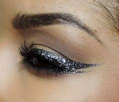 new years eve makeup ideas 8