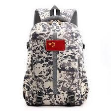 Best borse da uomo Online Shopping | Gearbest.com Mobile