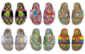 Design Your Own Sandals Uk Design Your Own Solofootwear Twitter