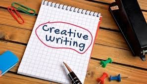 potential creative writing jobs for college students creative writing word on notepad
