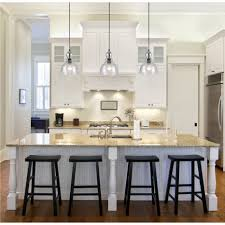 kitchen lighting trends. Full Size Of Lighting Fixtures, Modern Kitchen Drop Lights Pendant Over Island Hanging With Trends