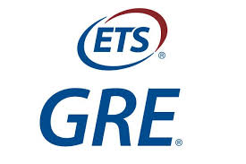 Image result for What Are The Dates For The GRE Exam?