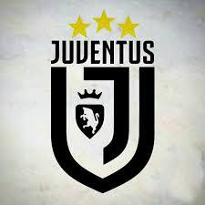 Juve Stemma Juve Logo Calcio Stemma E Idee Per Tatuaggi