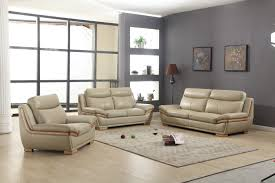 italian leather furniture stores. Italian Leather Sofas Real Couches Top Grain Design Of Sofa Sets House Beautifull Living Rooms Ideas Furniture Stores C