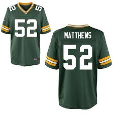 Clay Official Clay Matthews Official Jersey|2019 Super Bowl LIV Early Betting Predictions