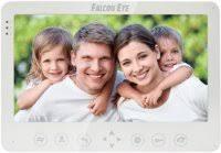 <b>Falcon Eye FE</b>-<b>101M</b> – купить <b>домофон</b>, сравнение цен интернет ...