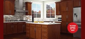 Kitchen Cabinets In Bathroom Kitchen Cabinets And Remodeling In Phoenix Bathroom Vanities