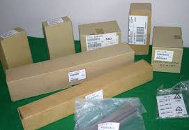 trade supply best prices for all copier spares and consumables ricoh adf main board edp b386 5570