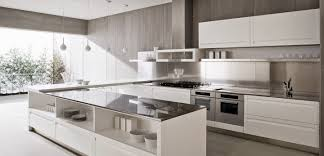 Small Picture Modern Kitchen Fabulous Kitchens With Stainless Steel Countertops