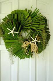 Palm Tree Decor For Bedroom 17 Best Images About Palm Tree Decor For My Bedroom On Pinterest
