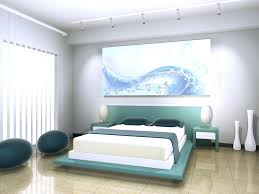 modern bedroom for couple.  For Bedroom Design For Couples Awesome Modern  Designs In Modern Bedroom For Couple I