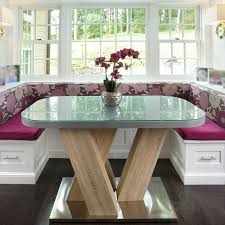 custom modern kitchen cabinets. Custom Kitchen Cabinets In Hoboken NJ Modern W