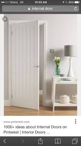 white interior door styles. Choose The Perfect Internal Door For You From Our Huge Selection Of Interior Doors. White Styles