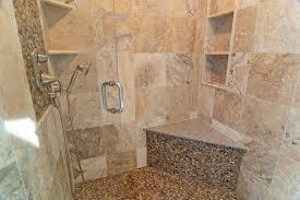 51 tile shower corner shelves shower corner shelves by better bench kadoka net