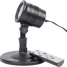 Светодиодный <b>лазерный проектор</b> с 5 разными проекциями, 220 ...