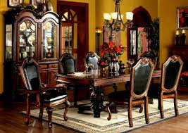 home furniture design photos. Formal Dining Room Tables For Wonderful Table Sets Home Furniture Design Photos