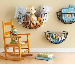 Stuffed-Toy-Storage-woohome-2