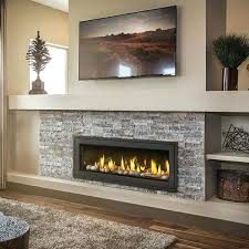 installing a gas fireplace on an interior wall napoleon vector direct vent gas fireplace installing gas