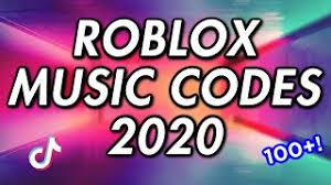 The rules are so simply and clear. Bandit Roblox Id 2020 Bandit Roblox Id Bypassed Movies Archives