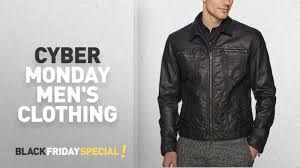 cyber monday john varvatos men s clothing