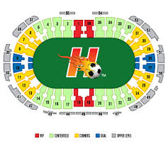 Farm Show Large Arena Seating Chart The Arena Harrisburg Heat