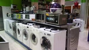 Resultado de imagen para ANSES lanzó plan de beneficios para comprar en comercios, electrodomésticos y turismo