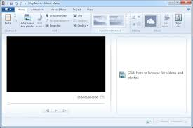 how to shrink video size 8 ways to reduce the size of mp4 video mpeg mpg included