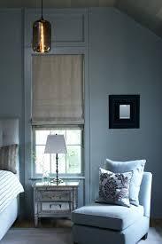 paint bathroom ceiling same color as walls. contemporary paint bathroom ceiling same color as walls