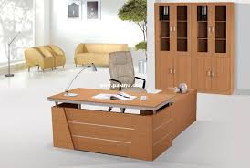 particle wood furniture. Contemporary Office Modern Melamine Table Particle Board Wood Furniture