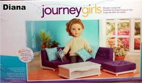 Living A Doll s Life Review Journey Girl Lounge Set