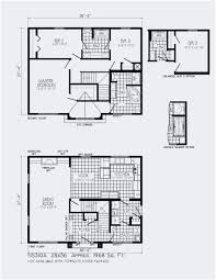 floor plan for a house small house plans new awesome floor plans philippines luxury design