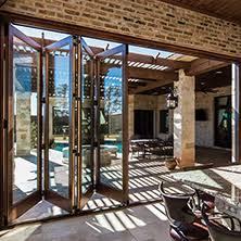 office french doors 5 exterior sliding garage. Bifold Patio Doors Office French 5 Exterior Sliding Garage