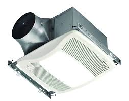 Bathroom Vent Fan Duct Bath Ventilation Kits Soler And Palau Kit - Bathroom venting into attic