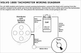 sunpro ammeter wiring diagram wiring library vdo voltmeter wiring diagram schematic wiring diagrams u2022 gas gauge wiring diagram sunpro voltmeter wiring