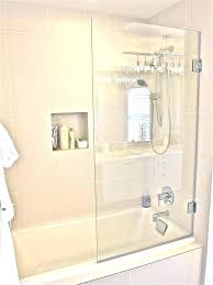 remove glass shower doors how to remove glass shower doors bathtubs glass shower doors over bathtub