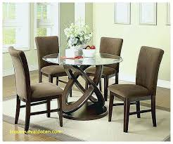 dining table and chairs small round dining table luxury kitchen captivating kitchen table sets extendable dining
