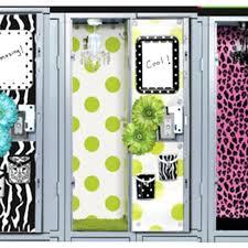 locker decorating ideas decoration target for