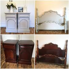 Paint For Bedroom Furniture Lilyfield Life Painting With Water Based Enamels Bedroom Furniture