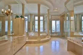 mansion master bathrooms. Unique Master Top Mansion Master  In Bathrooms A