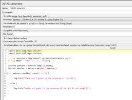Java Regex Pattern