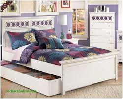 ashley furniture white bedroom set 11