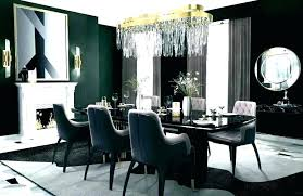 full size of large cocktail glass table centerpieces wine centerpiece ideas for round dining room kitchen